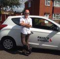 Pauls Driving School Warwick